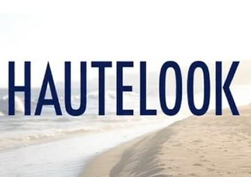 HauteLook.com: SEO Case Study