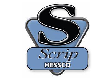 Scrip Companies: SEO Case Study